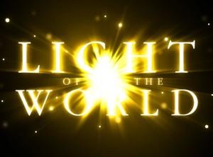 lightofworld