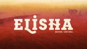 elisha1