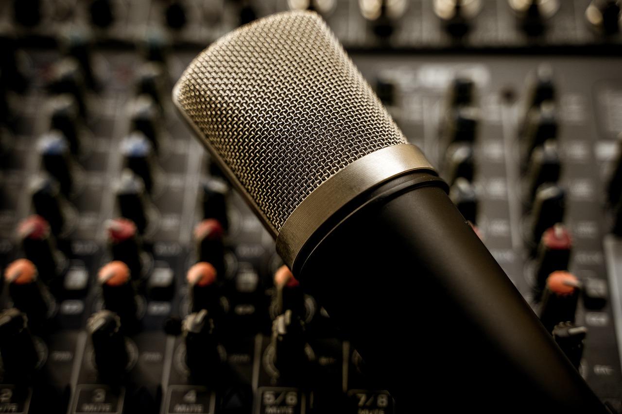 mixer-4197734_1280